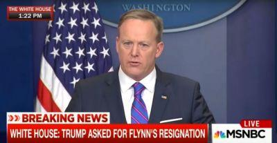 White House claims President Trump 'has been incredibly tough on Russia'