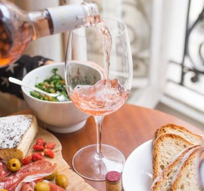 Wines Perfect for Every Type of Easter Dish