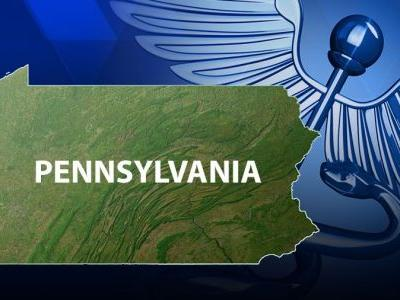 Fewer Pennsylvanians are getting health coverage under the Affordable Care Act as deadline nears