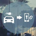 Car Connectivity Consortium wants you to start your car using a smartphone