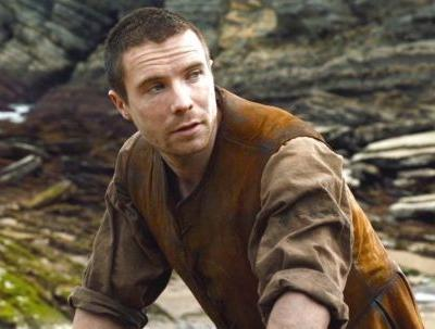 """These Tweets About Gendry In The 'GOT' Season 8 Premiere Will Make You Say """"Dayum"""""""