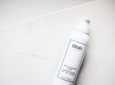 The Cult of Ouai