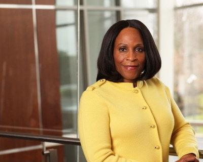 Choice Hotels Appoints Sallie Mae Executive Donna Vieira to Its Board of Directors
