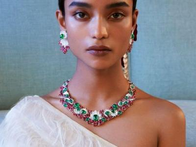 What makes designer Ananya Malhotra the hautest name in fine jewellery?