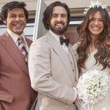Mandy Moore Makes a Strong Case For Why This Is Us Fans Should Be Team Miguel