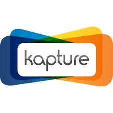 KaptureCRM launches customised booking module for global airline industry