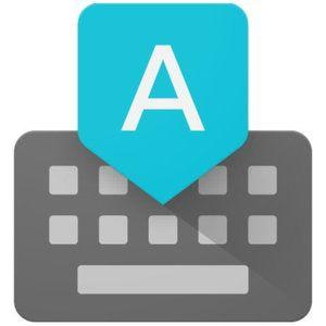 Google marks Gboard's 500 language support milestone with new update
