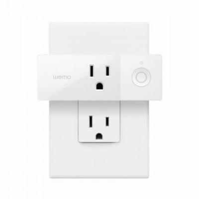 Best Smart Plugs You Can Buy - March 2019