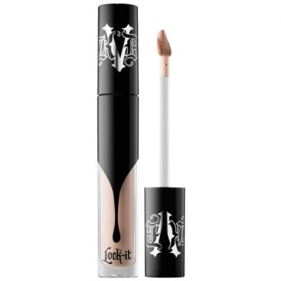 After a Makeup Artist Used This Concealer on Me, I Bought It That Day - Bye, Dark Circles!