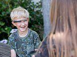 Google Glass can help autistic children understand facial expressions, new study says