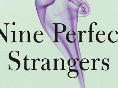 Hulu Orders Nine Perfect Strangers Straight to Series