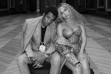 Beyonce & JAY-Z's 'Everything Is Love' Launches at No. 1 on Top R&B/Hip-Hop Albums Chart
