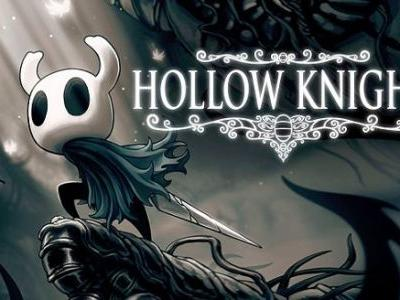Hollow Knight Physical Version Cancelled, Team Cherry and Skybound Partnership Dissolved