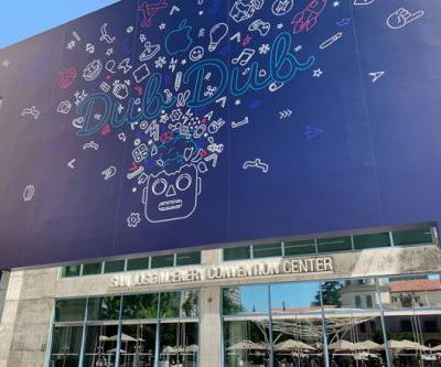 WWDC Preview Part 4: Odds and Ends