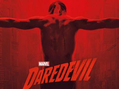 Daredevil Season 3 Release Date Confirmed With New Teaser Trailer