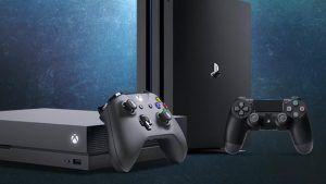 Sony, Microsoft Join Forces in Cloud Gaming and AI