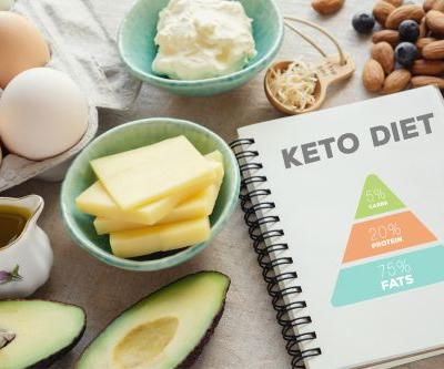 Keto diet may reduce fatigue and boost exercise recovery: Study