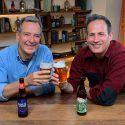 Last Call: Brewers Association Responds to Boston Beer-Dogfish Head Deal; Rob Tod Wins Beard Award