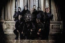 Slipknot's M. Shawn Crahan Mourns the Death of His Daughter