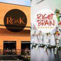 Roak Brewing to Acquire Right Brain Brewing