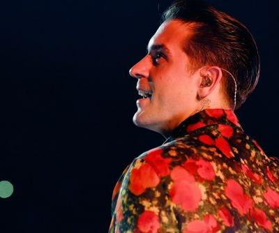 G-Eazy Recruits Tyga for Three-Track EP Project 'B-Sides'