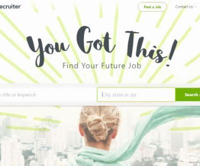 ZipRecruiter announces AI tool that matches businesses with ideal job candidates