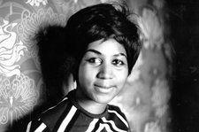 Mitch Ryder Reflects on the Loss of Fellow Detroit Legend Aretha Franklin
