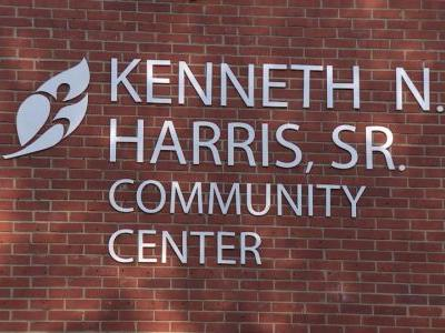 Community center named after councilman murdered 10 years ago