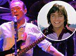 Why David Cassidy's dementia caused him to fall