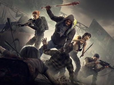 Overkill's The Walking Dead Guide: How To Upgrade, Level Up Character And Craft