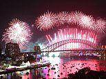 New Year's Eve 2018: Australia celebrates as world gets ready to see in 2019