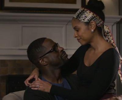 Randall & Beth Don't Get Divorced On 'This Is Us,' So Fans Can Breathe Easy