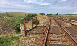 Work Starts This Weekend On £3m Cumbrian Coast Line Railway Upgrade