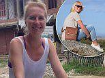 Woman who drank 12 litres of water a day had diabetes