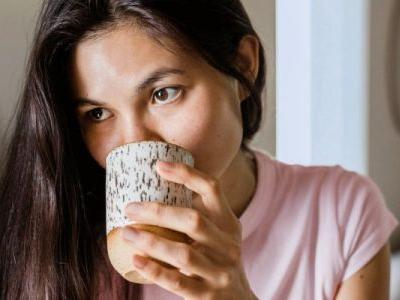 Gut Trouble? Here's A 1-Day Detox To Get Your Digestion Back On Track