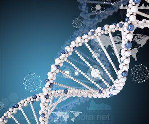 Prognosis of Myelofibrosis can Now be Predicted by a Genetic Model