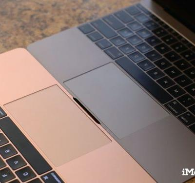 How to transfer your old Mac's data to your new Mac