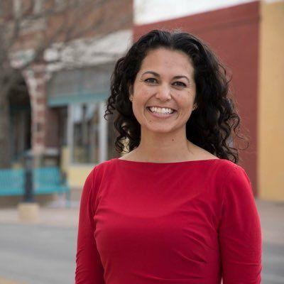 'We weren't expecting it': Surge in absentee ballots changed outcome for New Mexico US House seat