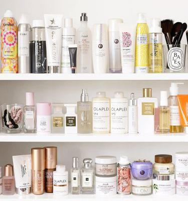 Best Skincare + Haircare to Splurge on During The Sephora Spring Bonus Event