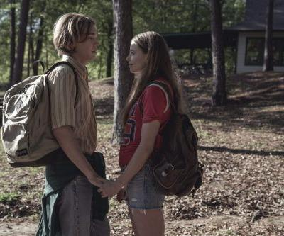 Will There Be A 'Looking For Alaska' Season 2? Don't Get Your Hopes Up