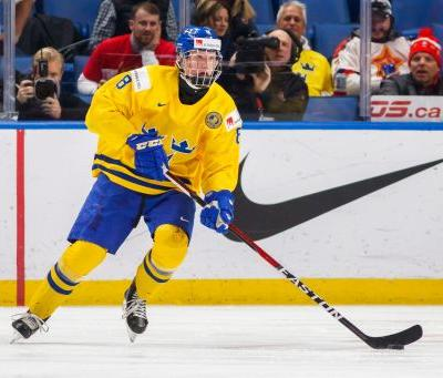 NHL draft 2018: How to watch, TV schedule, first-round order