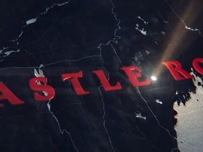 Stephen King Series 'Castle Rock' Will Have World Premiere at San Diego Comic-Con