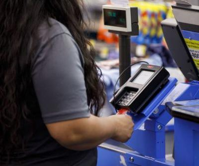 "Why aren't chip credit cards stopping ""card present"" fraud in the US?"