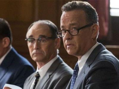 Tom Hanks Has Found His Next Movie, And It's A Remake