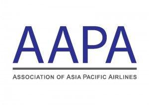 Asia Pacific Airlines Traffic Results - January 2017
