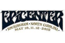 Danny Wimmer Presents Announces Debut Epicenter Festival As Replacement for Carolina Rebellion