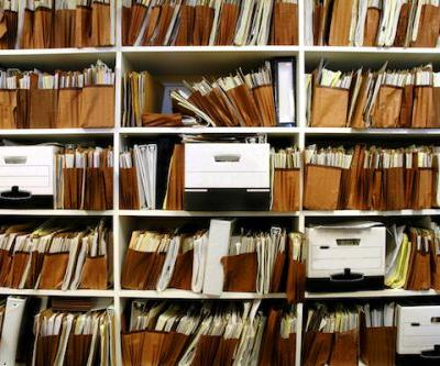 GV Tops Off $74.5M Haul for Paper Digitization Startup Ripcord