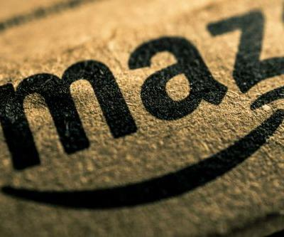 Amazon, Walmart Planning to Add Hundreds of Tech Jobs in San Diego