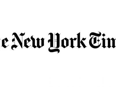 NY Times Reportedly Disinvited from Vanity Fair Oscar Party After Article