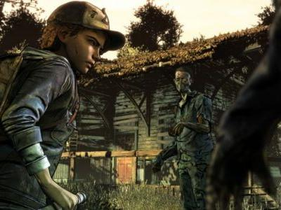 Telltale Employees Allege Company Violated Labor Laws In Class-Action Suit